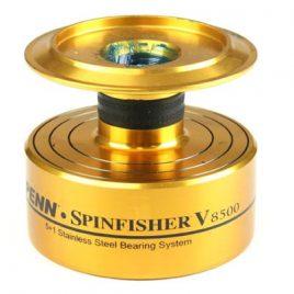 SPINFISHER SSV 7500 pótdob