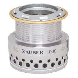 Ryobi Zauber FD 1000 pótdob