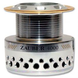 Ryobi Zauber FD 4000 pótdob