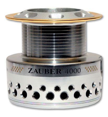 zauber-4000