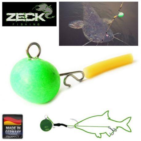snap-fireball-zeck-fishing-6-z