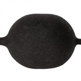 ZECK FISHING kuttyogató gumírozott ólom – 100g