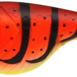 Sébile D&S CRANK 70mm Orange Yellow
