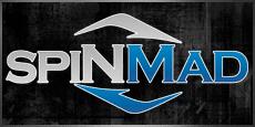 SPINMAD termékek