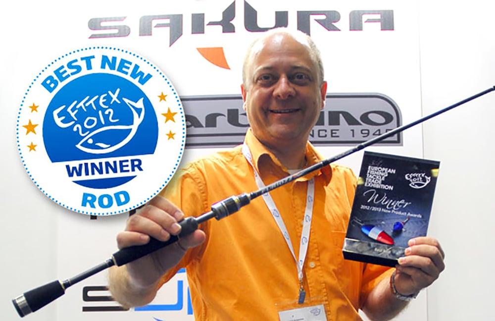 sakura-furiozza-award