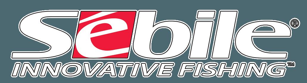 sebile-logo