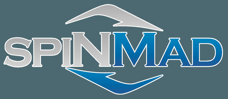 spinmad-logo