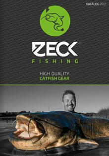 Zeck katalógus 2017