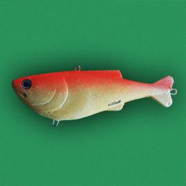 Kikosh Glavinjara – GFR