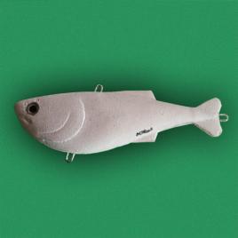Kikosh Glavinjara – White