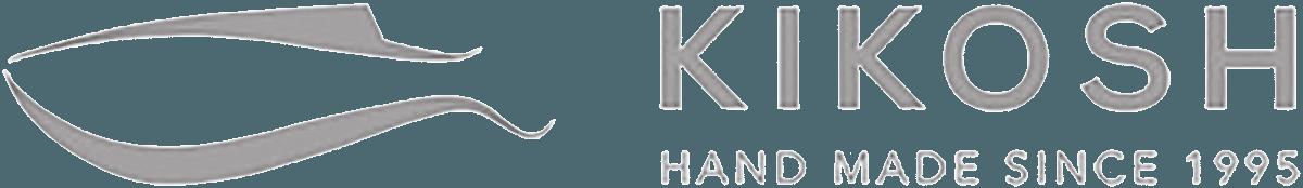 kikosh_logo