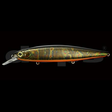 balisong-minnow-130f-01-aurora