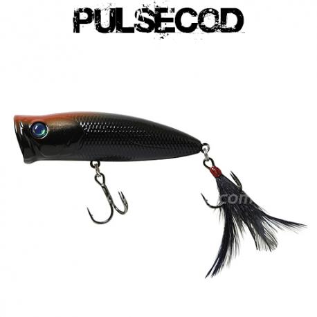 pulsecod-rattle-in-15-seaka-yadoku