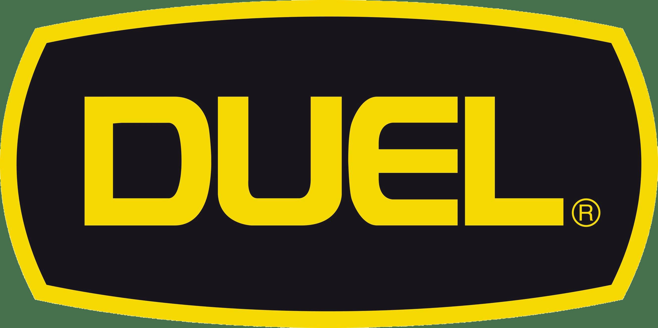 duel-logo