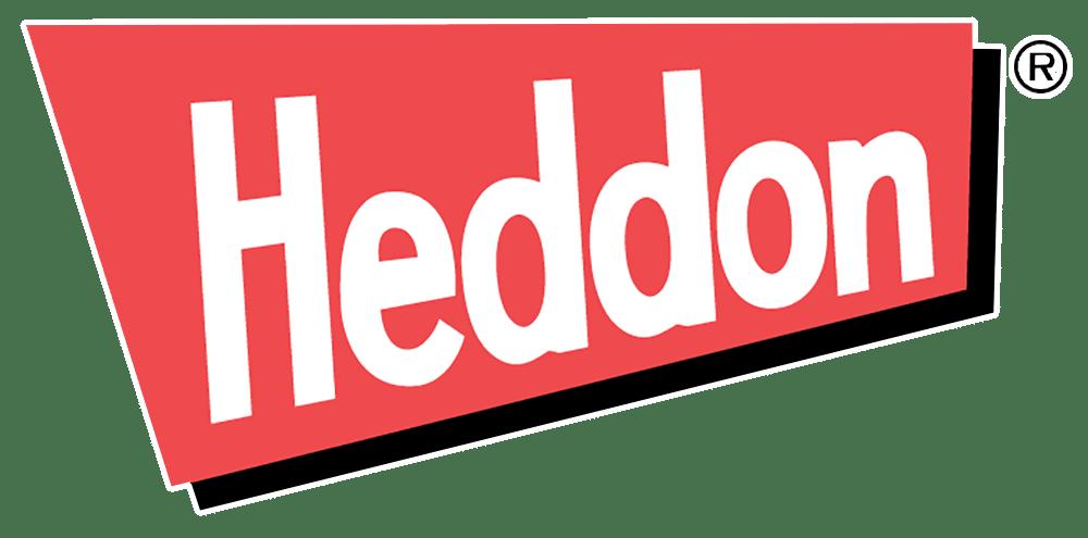heddon-logo