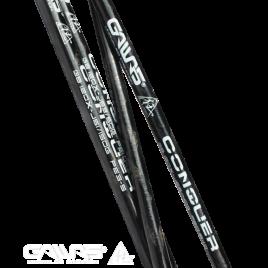 GAWAS CONQUER – GB120X-JS 66 /25G /PE0.4-0.8