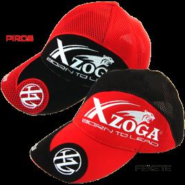 XZOGA Elite Cap