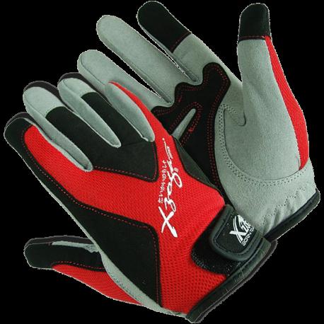 xzoga-taka-glove-elite