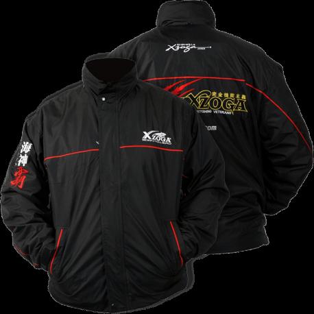 xzoga-windbraker-jacket-black