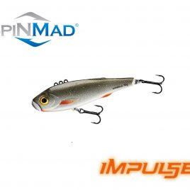 Impulse 10g 2601