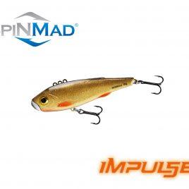 Impulse 10g 2602