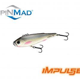 Impulse 10g 2603