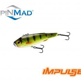Impulse 10g 2605