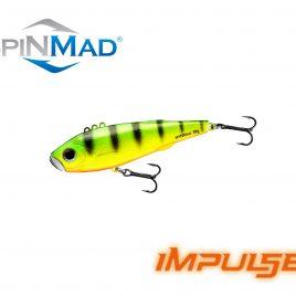 Impulse 10g 2606