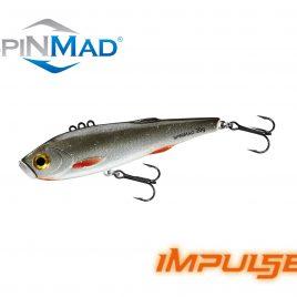 Impulse 20g 2701