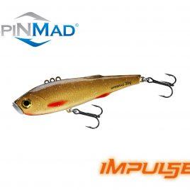Impulse 20g 2702
