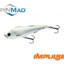 Impulse 20g 2704