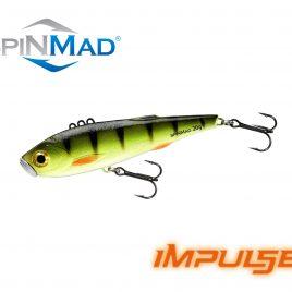 Impulse 20g 2705