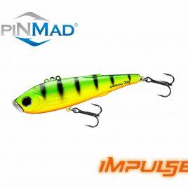 Impulse 20g 2706