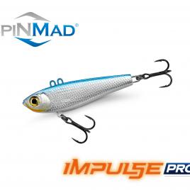 Impulse Pro 6.5g 2803