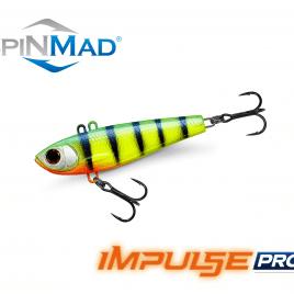 Impulse Pro 6.5g 2807