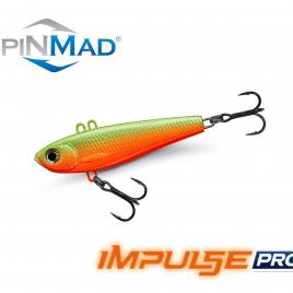 Impulse Pro 6.5g 2809