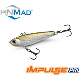 Impulse Pro 6.5g 2802