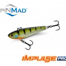 Impulse Pro 6.5g 2806