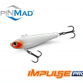 Impulse Pro 6.5g 2808