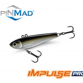 Impulse Pro 6.5g 2801