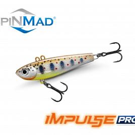 Impulse Pro 6.5g 2805