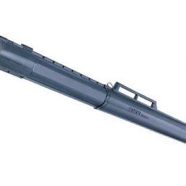 BAZUKA MAX FR-6095 ZERUST 1,85-2,59M