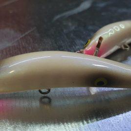 ZT Nemo 6 WhiteMan