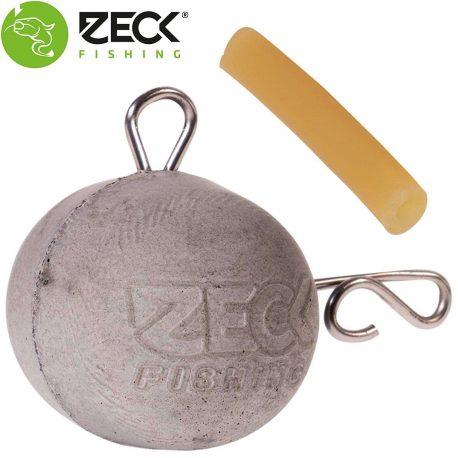 zeck stone fireball