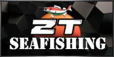 ZT SeaFishing termékek