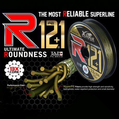 xz-r12-1-braid