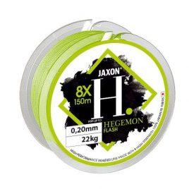 Jaxon HEGEMON 8X FLASH 150M