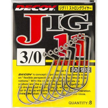 jig11