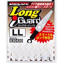 Decoy L-10 Long i-Guard  LL