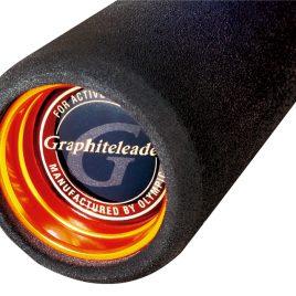 Graphiteleader NUOVO TIRO GONTS-762L FAST 2.29m 1-12gr